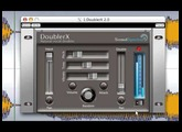 How to double a vocal track using Soundspectral DoublerX VST