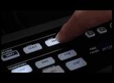 The Komplete instrument – introducing Komplete Kontrol S-Series keyboards