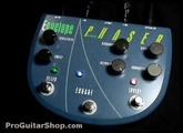 Pigtronix EP-1 Envelope Phaser Pedal