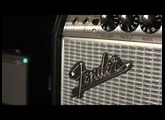 Fender '68 Custom Vibrolux Reverb Demo