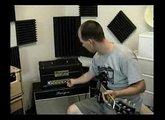Fargen Mini Plex MKII Demo Video