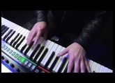 Roland JUPITER-80 Video Tutorial - Part 1 - Philosophy