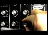 Analogue Solutions Leipzig-s Percussion and Drums Part 1