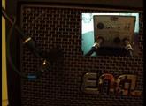 Koch GuitarAmp Attenuator Dummybox Home Sound Demo