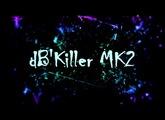 Test du dB'Killer MK2 de chez Name Of Sound