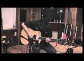 Mojave Audio  2 MA-300s on acoustic guitar - Pettibone / Bianco NEW