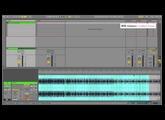 Préparer des morceaux entiers dans Ableton Live démistifié