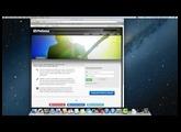 PreSonus AudioBox i Series QSG, Part 1 of 6: Unboxing and Registering Online