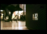 LD Systems MAUI 28 - Product Review by Brian Keith Anderson