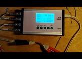 LCR3A 30M connecté 20141020_114146