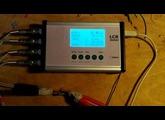 LCR3A 37M connecté _20141020_114229