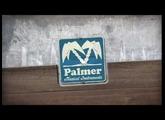 Palmer PTRIAGE & P3EASY - Amp Selector Tech Talk