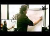 Palmer DMS Dynamic Mic Switcher - Tech Talk