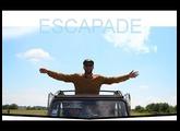 P.O.V - Escapade