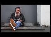 Elevator Vlog - Folge 52: Korg Electribe (deutsch)