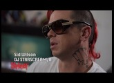 KDJ-ONE with Sid Wilson from Slipknot