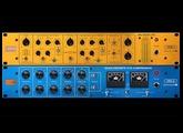 UAD Vertigo Sound by Brainworx Plug-In Trailer