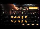 API 2500 Compressor Demo Review - Audio Mastering