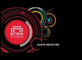 Bitwig Studio 1.1 Key Features Series: Audio Receiver