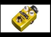 Hotone SCS-1 KOMP Compressor Video Test