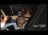"Silverstar ""Cocktail-JAM"" Hybrid Kit -How to Setup and Play-"