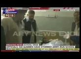 Lolo - Guitare GODIN ACS SA - Children Shot Dead Pakistan - Improvisation Loop