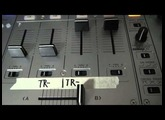 Roland TR-707 VS AIRA 7X7-TR8 Quize A/B TEST