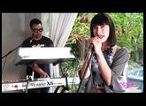 "Kimbra - ""Miracle"" (Exclusive Perez Hilton Performance)"