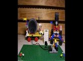 lego films by ben - free party