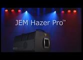 Jem Hazer Pro