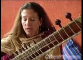 How to Play the Sitar : Bol Technique for the Sitar