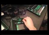 Demo Roland TR8 + TB3