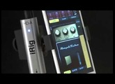 AmpliTube and iRig HD-A now available for Android on Samsung devices