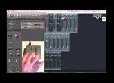 RME - Babyface & Mac OS X