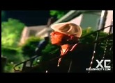 LL Cool J ft. Total - Loungin (Who Do Ya Luv)