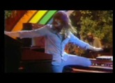 Deep Purple - Space Truckin'  part2 HD 1974 (Live in California)