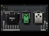 UAD Distortion Essentials Plug-Ins Demo w/ Doug Doppler