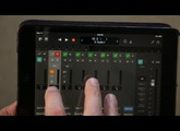 Control your Apogee Mic Pre amps in Logic Pro X