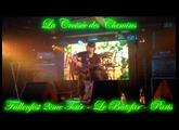 Titre original au Jamman (live loop au Batofar - Paris)