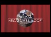 Neïmad - Hécatombe (cover Brassens)