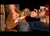 """(No.1) 2014 Gibson Les Paul """"Collector's Choice 12 Aged"""" (CC-12 A) Henry Juszkiewicz"""