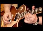 2006 Gibson Les Paul Classic, Part1