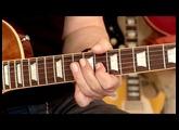 2006 Gibson Les Paul Classic, Part2