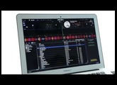 Serato DJ - International Language Support