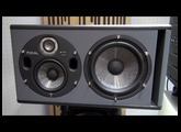[Musikmesse] Focal Trio6 Be