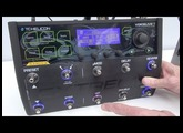 [Musikmesse] TC Helicon VoiceLive 3 Extreme