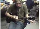 FPE-TV Guitar TV Episode ONE - 311 - Dino Cazares