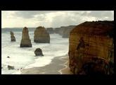 Ludovico Einaudi - The Earth Prelude
