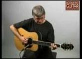 Acoustic Guitar Review - Epiphone DR-500R