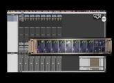 RME - Micstasy et Avid Pro Tools